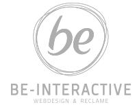 Be Interactive BV